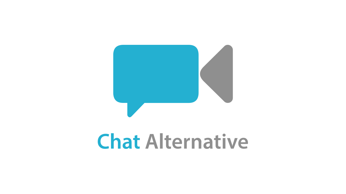 Alternative random chat omegle fix 10 best